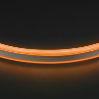 Лента цветного свечения Lightstar 430103