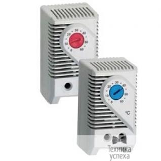 Цмо ЦМО Терморегулятор для нагревателя (-10/+50С) (КТО 011-2)