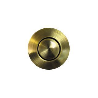 Пневматическая кнопка для измельчителя Omoikiri SW-01-AB 4996040
