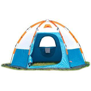 Палатка для зимней рыбалки World of Maverick Ice 2
