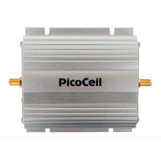 Автомобильный усилитель GSM CarBoost 33-GU (900/2000) PicoCell