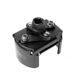 Съемник для снятия масляного фильтра JTC JTC-4800