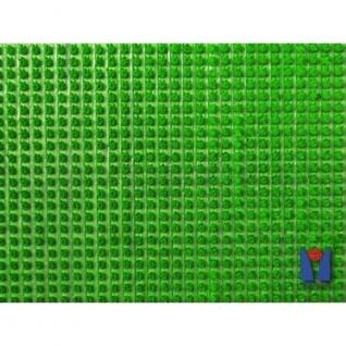 Щетинистое покрытие 163 зеленый Monarh