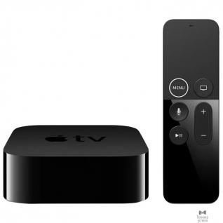 Apple Apple TV 4K 64GB MP7P2RS/A NEW