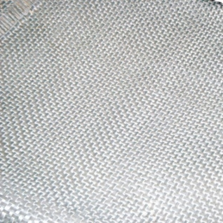 Maritim Стеклоткань для работы с эпоксидными смолами 290 г/м² 1 м²
