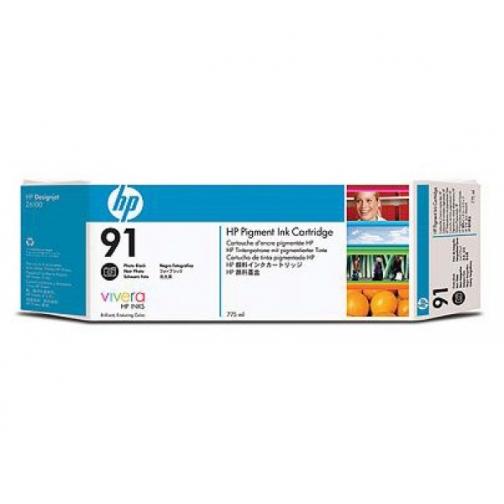 Картридж HP C9465A оригинальный 794-01 Hewlett-Packard 852540 1