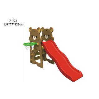 """Family Детские качели FAMILY """"Медвежата"""" F-773"""