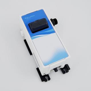 999356 promax 4 л/мин кнопка pxb1f04s0000