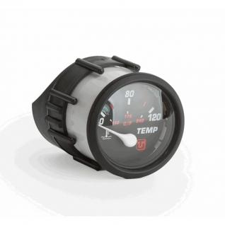 Указатель температуры воды Uflex PR 0-120 (63209J)