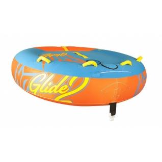 Буксируемый баллон H.O. Sports Glide 2 двухместный (10256496)