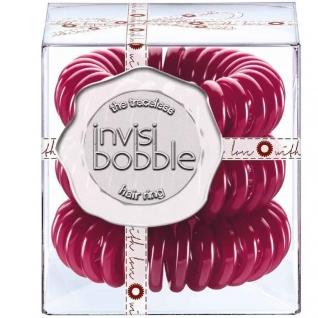 INVISIBOBBLE - Резинка-браслет для волос Invisibobble Winter Punch