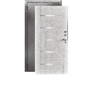 "Сейф-Дверь Аргус ""ДА-1 NEW """
