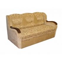 Ника 4 диван-кровать