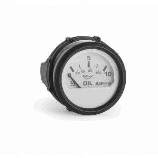 Указатель давления масла Uflex UW (60546Y)