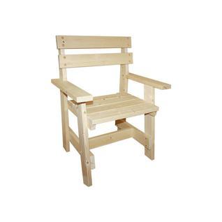 Кресло Бел Мебельторг Кресло Кострома арт. КД704