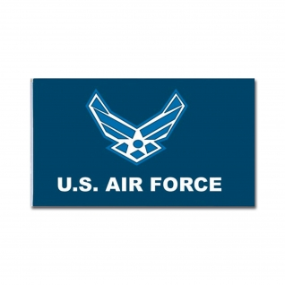 Made in Germany Флаг US Air Force №2