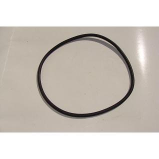 Уплотнительное кольцо 145х5.3