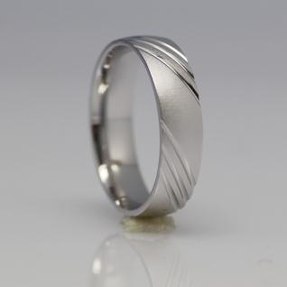 Серебряное кольцо TEOSA FF-R320-5
