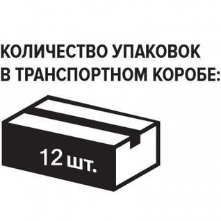 Молоко ул.паст. ЭкоНива 2,5% 1л.
