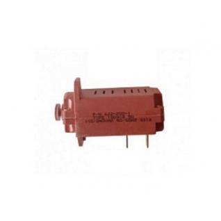Выпускной клапан Tylo Thermo Activator (без поршня, арт. 96000060)