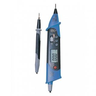Карманный цифровой мультиметр СЕМ DT-3290