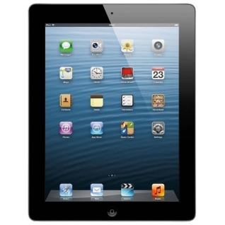 Apple iPad 4 32Gb Wi-Fi + Cellular