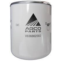 Фильтр двигателя, масляный МТ600, VALTRA