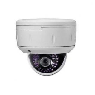 0128 Камера 5MP-DOM-3.6-10