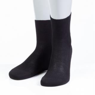 Носки женские медицинские без резинки арт.15DF7