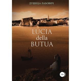 Lucia della Butua