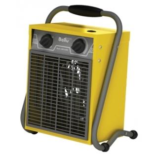 Электрический тепловентилятор Ballu BHP-M-24 Ballu
