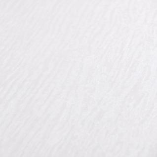 Кожаные панели 2D ЭЛЕГАНТ Fluffy (белый) основание ХДФ, 1200*1350 мм