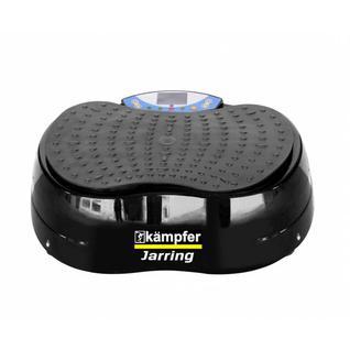 KAMPFER Виброплатформа Kampfer Jarring KP-1210