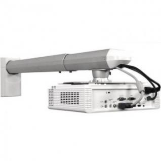 Комплект интерактивный SMART SB480iv4 77 NB2011 (состоит из 4-х мест)