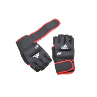 Adidas Перчатки с утяжелителями (пара) Adidas ADWT-10702