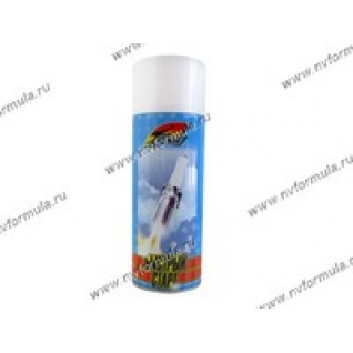 Жидкость Быстрый старт Kerry KR-996 520мл