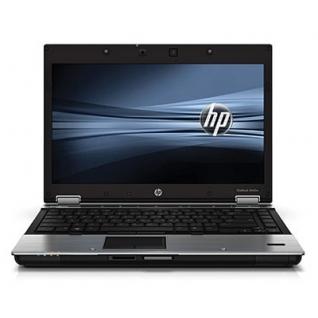 Ноутбук EliteBook 8440p