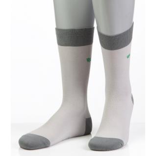Носки мужские хлопок арт.15D23