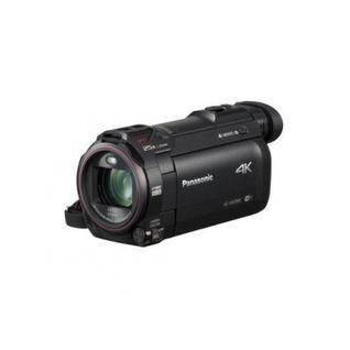 Видеокамера Panasonic HC-VXF990 4K