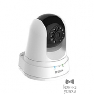 D-Link D-Link DCS-5000L/A1A Беспроводная сетевая камера