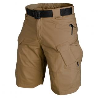 Helikon-Tex Шорты Helikon-Tex Shorts UTS 11'' coyote