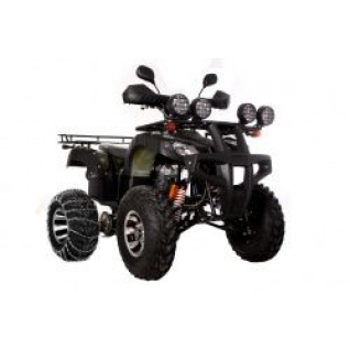 Квадроцикл Avantis Hunter 150 Premium
