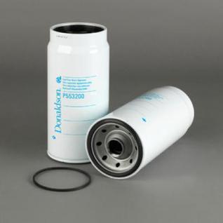 Фильтр топливный Donaldson P553200