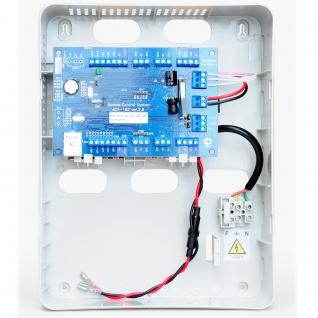 Контроллер СКУД ACS-105-CE-B (10K)