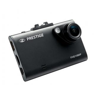 Видеорегистратор Prestige 480 Prestige 480 Prestige
