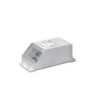 Vossloh Schwabe ЭмПРА моноблок для металлогалогенных ламп VS VNaHJ 70PZTG.566 IP40