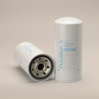 Фильтр топливный Donaldson P502480