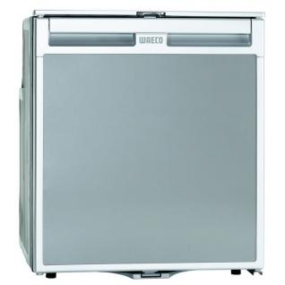 Холодильник встраиваемый компрессорный Waeco CoolMatic (12/24 B) CR 65S ...