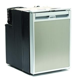 WAECO Автохолодильник WAECO CoolMatic CRD-50