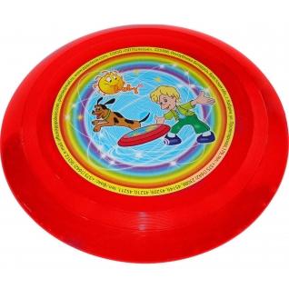 Летающая тарелка, O270мм Полесье